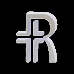 Remoscope