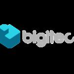 Bigitec Studio