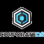 CorporateOS