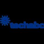 TechABC