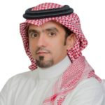 Faisal Alnassar