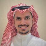 Zaid Alhabib